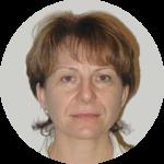 Marie Půčková